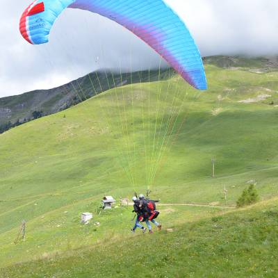paragliding in the alps (1 of 1)-3.jpg