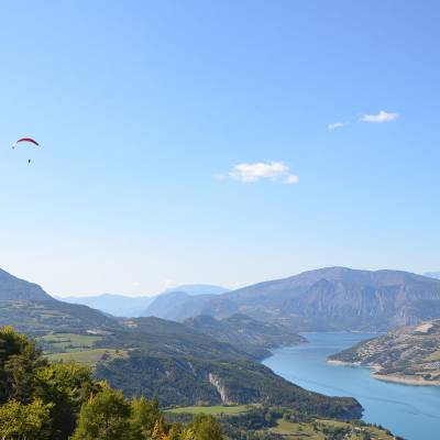 paragliding in the undiscovered mountains (1 of 1).jpg