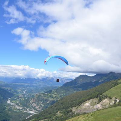 paragliding in the alps (1 of 1)-4.jpg