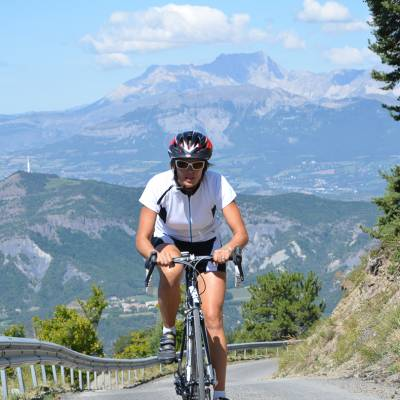 road cycling in the alps (1 of 1).jpg