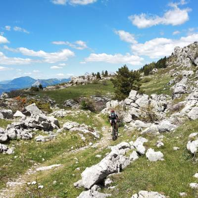 ebiking alps to provence (28 of 55).jpg