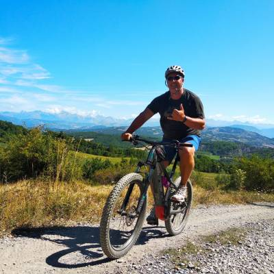 ebiking alps to provence (40 of 55).jpg