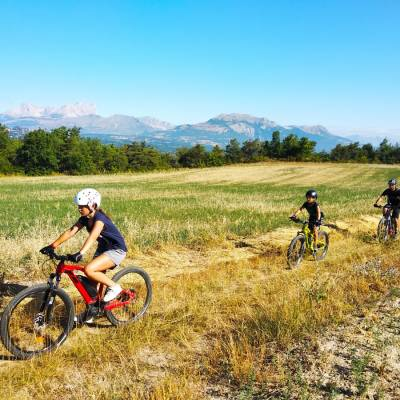 ebiking alps to provence (43 of 55).jpg
