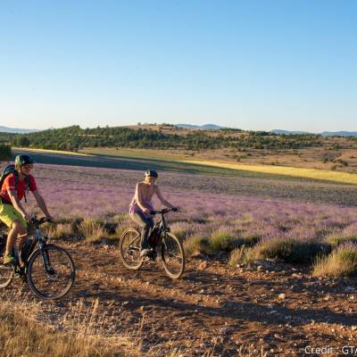 ebiking alps to provence (54 of 55).jpg