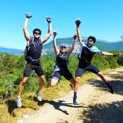 ebiking alps to provence (9 of 55).jpg