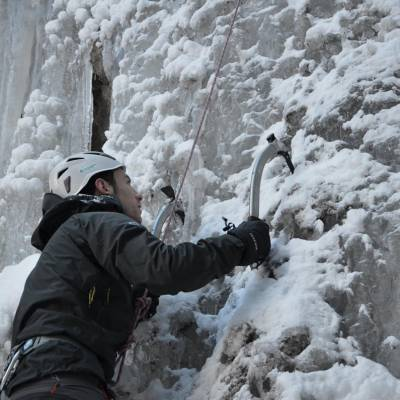 ice climbing in the French Alps (1 of 10).jpg