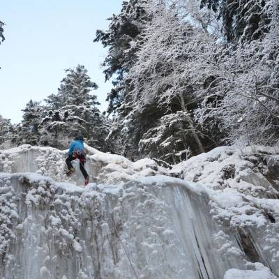 ice climbing in the French Alps (10 of 10).jpg