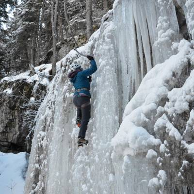 ice climbing in the French Alps (4 of 10).jpg