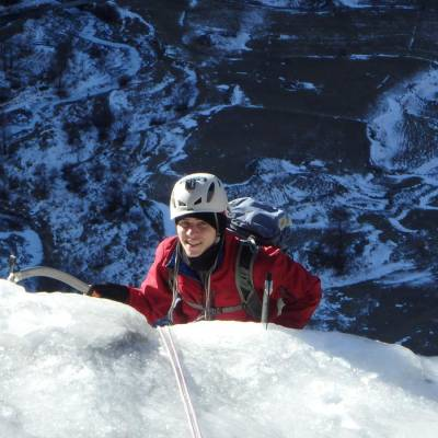 ice climbing in the French Alps (6 of 7).jpg