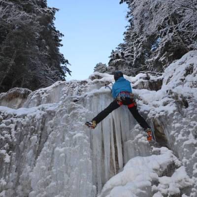 ice climbing in the French Alps (9 of 10).jpg