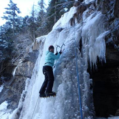 ice climbing with Undiscovered Mountains in the Alps (2 of 4).jpg