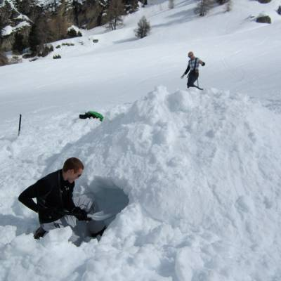 igloo building and expedition (1 of 1)-5.jpg