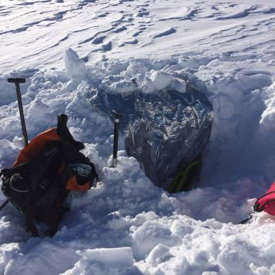 igloo building and expedition (1 of 1)-9.jpg