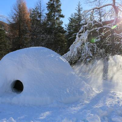 night in an igloo in the French alps (1 of 1)-2.jpg