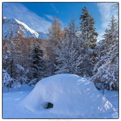 night in an igloo in the frnech alps (3 of 6).jpg