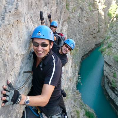 via ferrata in the southern french alps (1 of 1)-3.jpg