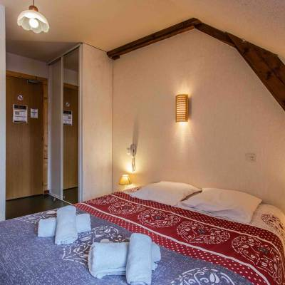 Auberge Vieux Chaillol Undiscovered Mountains Comfortable Double Room.jpg