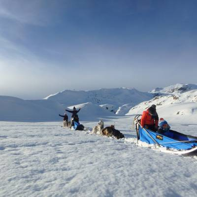 Husky Sledding in Southern french Alps (5 of 5).jpg