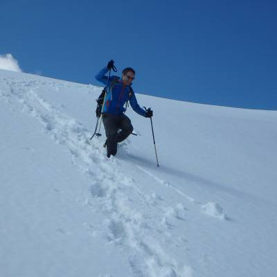 snowshoeing in the alps (10 of 12).jpg
