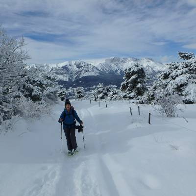 snowshoeing lac barbeyroux  in the alps (1 of 1).jpg