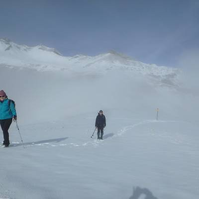 winter walking in the alps (4 of 4).jpg