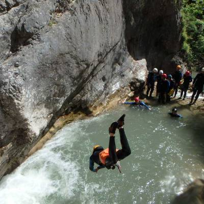canyoning-on-a-summer-activity-holiday-in-the-French-Alps.jpg