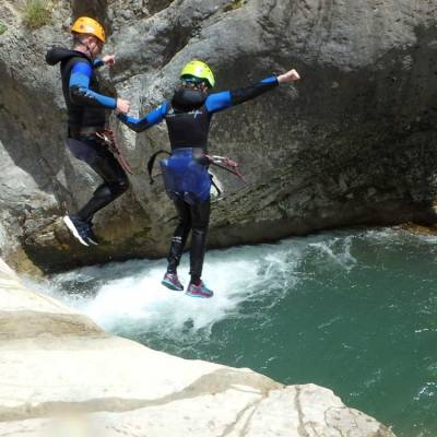 family-canyoning-fun-on-a-summer-activity-holiday-in-the-French-Alps.jpg