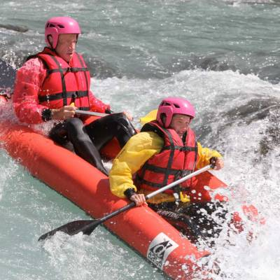 inflatable-canoeing-on-a-summer-activity-holiday-in-the-Alps.jpg