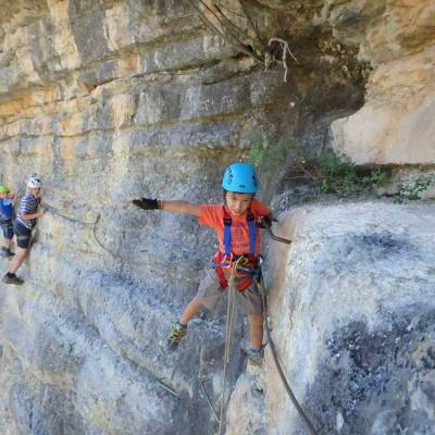 kiddie-via-ferrata-in-the-southern-french-alps.jpg