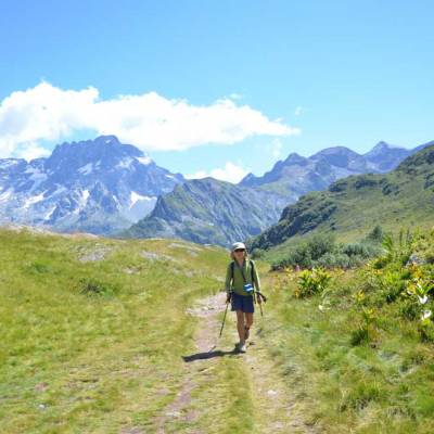 kids-on-a-walk-on-a-summer-activity-holiday-in-the-Alps.jpg