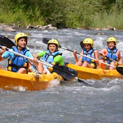 river-kayaking-fun-on-the-lower-durance-river-in-the-Alps.jpg