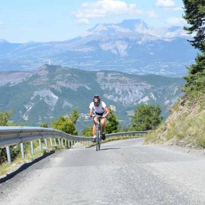 road-cycling-on-a-summer-activity-holiday-in-the-Alps.jpg