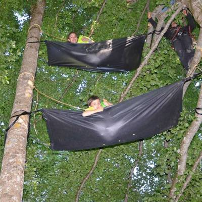 tree-climbing-and-sleeping-in-tree-hammocks-in-the-alps-(1-of-1).jpg