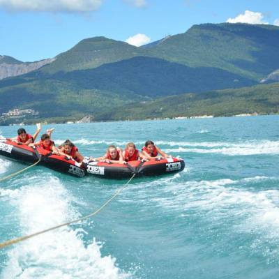 tubing-in-the-Alps-on-the-Serre-Poncon-Lake-with-mountain-view.jpg