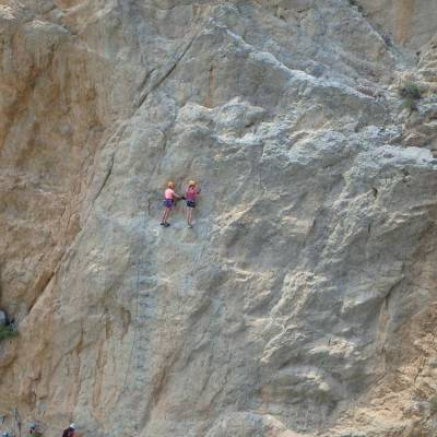 via-ferrata-challenges-on-a-summer-activityholiday-in-the-Alps.jpg