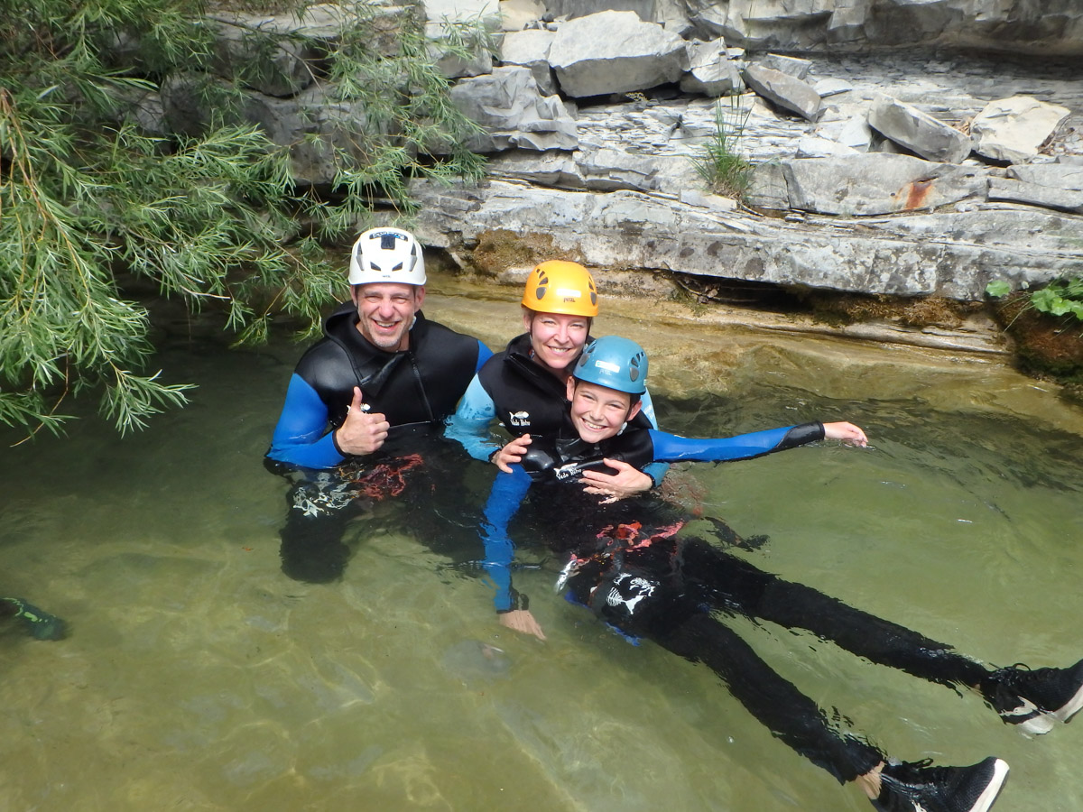 2019 canyoning in the Alps Susie (1 of 17).jpg